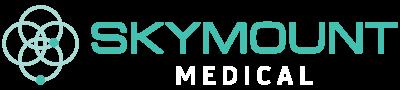 Skymount Medical